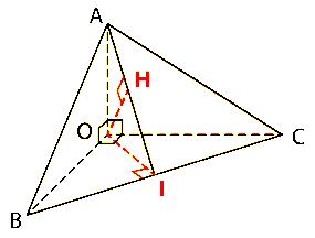 exercice-trous-tetraedre